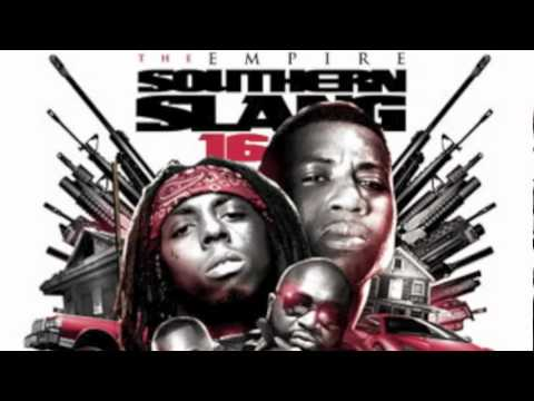 Pill- Dope Boys (featuring Young Dro, Rocko n All-Star) lyrics NEW