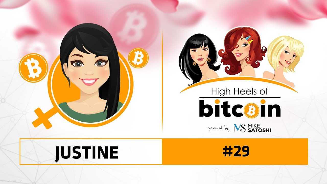 Justine bitcoins reviews sports betting websites