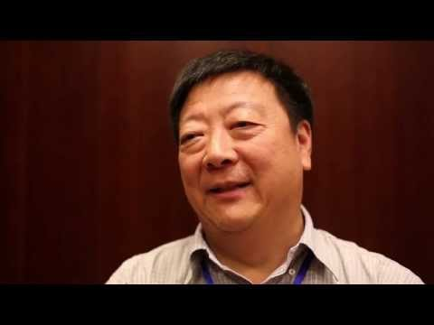 Pei Wang on Artificial General Intelligence - AGI 13 Interview