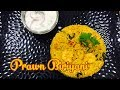 Homestyle Prawn Biriyani | Mom's Recipie