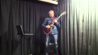 alexohrmann@gmail.com I am looking for a job as a guitarist.