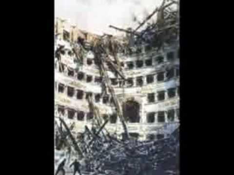 Storia del Teatro alla Scala di Milano , parte 1 on THEATRO TV