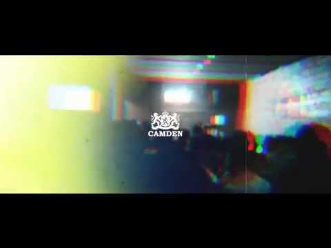 Camden Bar - Official Trailer Video