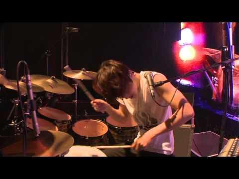 2012 CNBLUE LIVE BLUE NIGHT [FULL]