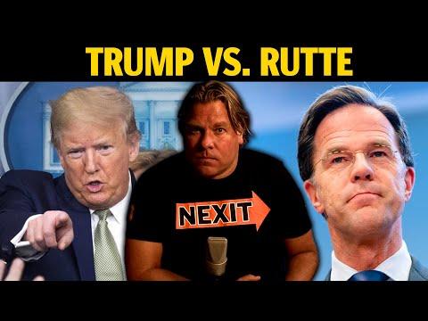 trump-vs.-rutte---de-jensen-show-#144