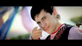 Дилмурод Султонов - Каракалпак