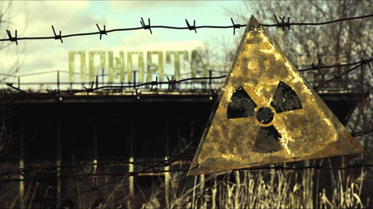 От страха до радости. Жизнь на чернобыльских территория три десятилетия спустя