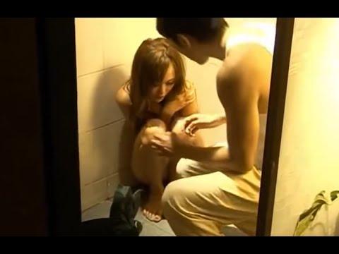 film semi thailand the parallel  หนังไทย  นารีผลคนพฤกษา