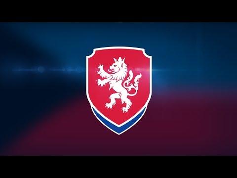Norsko U19 - Česká republika U19