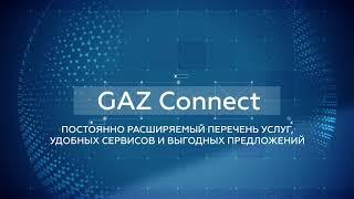 видео Система управления ГБО на Уаз Патриот, техническое обслуживание