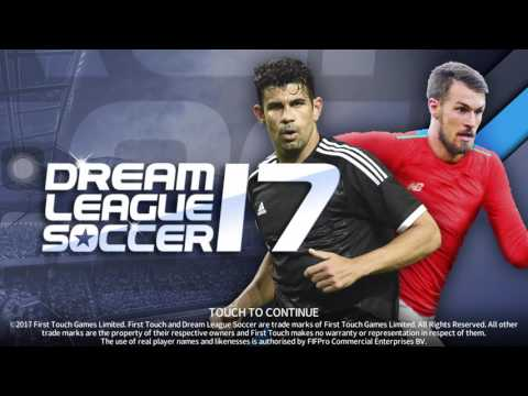 cách hack game dream league soccer 2016 ios - Hướng dẫn hack coin game dream league soccer 2017 cho ios iphone cực kì đơn giản