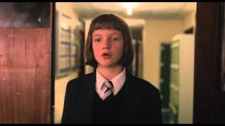 Broken (2012) - Trailer