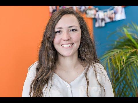 Découvrez Deepki avec Manuela, Customer Success Manager