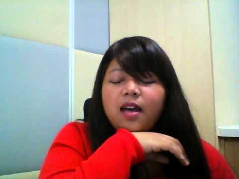 riza_p08@yahoo.com