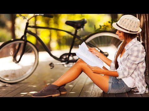 Music for Studying, Homework Concentration - Homework Music Long- Soft Homework Music