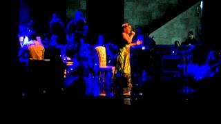 Sezen Aksu Son Sardunyalar 05.09.2012 Video
