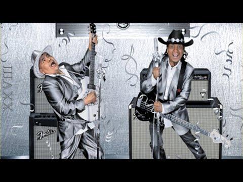 Tex-tex - Asterisco 86