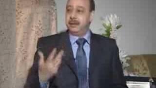 الاعلامية / منى حبيب فى لقاء ببرنامج ديارناج1