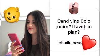 CAND VINE COLO JUNIOR