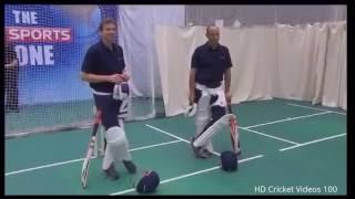 Download Video Cricket Maste rClass with Wasim Akram MP3 3GP MP4