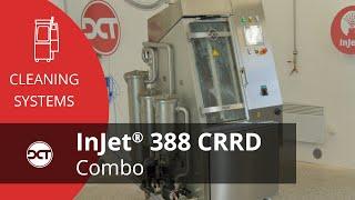 Download Lagu InJet® 388 CRRD Combo mp3