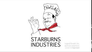 Karen's BBQ/Duplass Brothers Productions/Starburns Industries/HBO Presentation (2017)