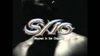 SX-10 - Had Enough
