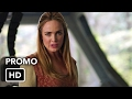 """Heróis viajam até Camelot em promo do episódio 2×12 de """"Legends of Tomorrow""""!"""
