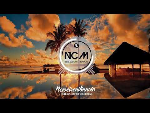 Mickey Vivas - Soque Toloque (Disel Tenoch & Junior Santos Cartagena Club Remix)