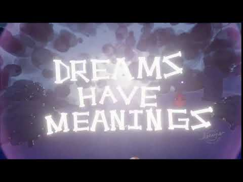 Daydreaming (Dreams Have Meanings Intro)