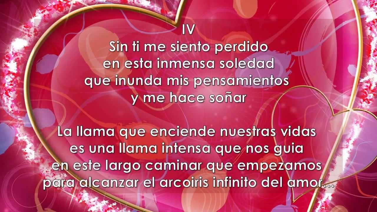 Frases Super Originales: Frases Cortas Romanticas