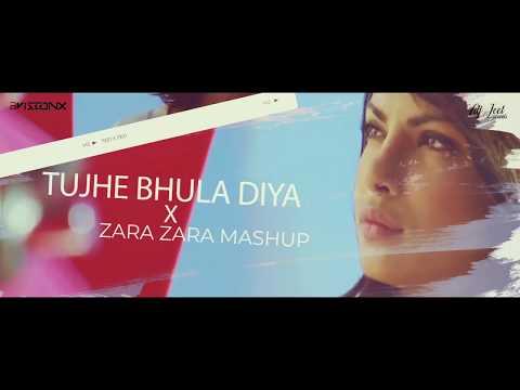 tujhe-bhula-diya-x-zara-zara-(future-bass)-mashup-|-dj-vision-x-|-vdj-jeet