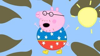 peppa-pig-english-episodes-the-best-muddy-puddle-moments-peppa-pig-official
