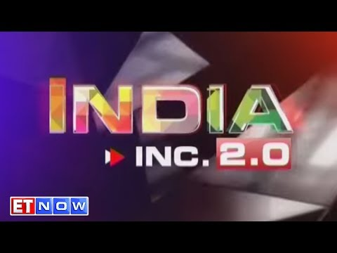 India Inc 2.0   Parth Jindal, India's Next Steel & Cement Baron?