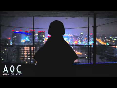 Adele - Hello (JapaRoLL Remix)