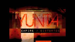 Yunta - Empire (Original Mix) [Sound Avenue]