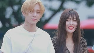 Cube Entertainment is Once Again Under Fire for Not Keeping Their Words about EDawn and HyunA
