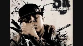 Jonesmann feat. Azad - Kopf hoch