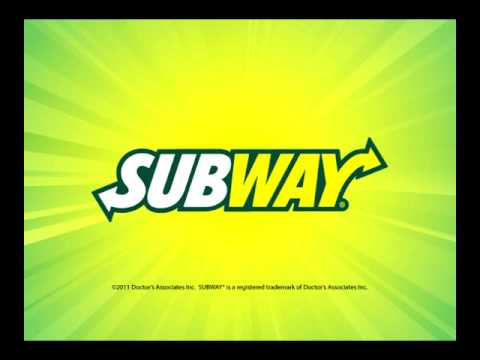 "SUBWAY Radio Commercial ""Free Chip Fridays"" (Spanish language version)"