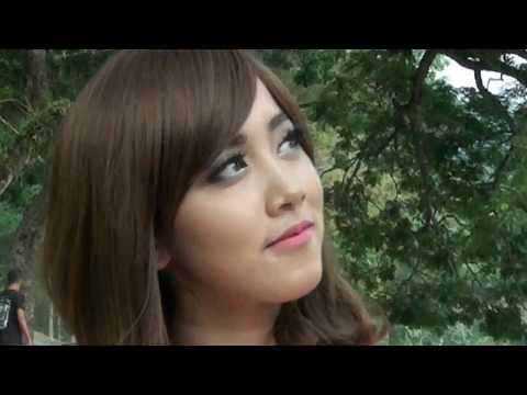 Panji antoko - katresnanku   ( official music video )