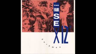 The Fair Sex_The pain that no one knows (Eight-y-six)