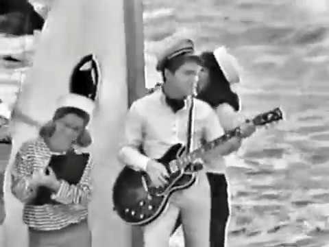 "Download JOHNNY RIVERS(VIDEO CLIP)-""SEVENTH SON""(LYRICS)"