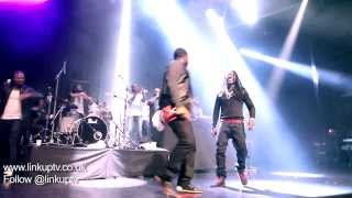 Скачать Ace Hood Performs Bugatti Live In London Indigo2 Trials Tribulations European Tour Link Up TV
