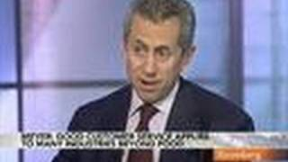 Danny Meyer Discusses Impact of Recession on Restaurants: Video