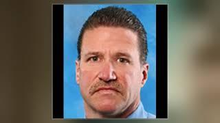 Bob Kroll (Police Officer)