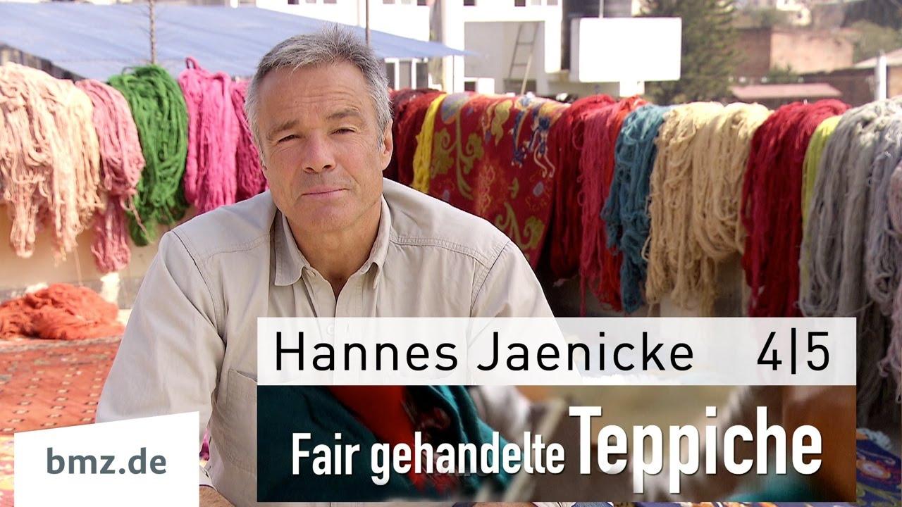 fairtrade teppich free fair trade natur teppich gro rund geflochten jute amazonde kche u. Black Bedroom Furniture Sets. Home Design Ideas
