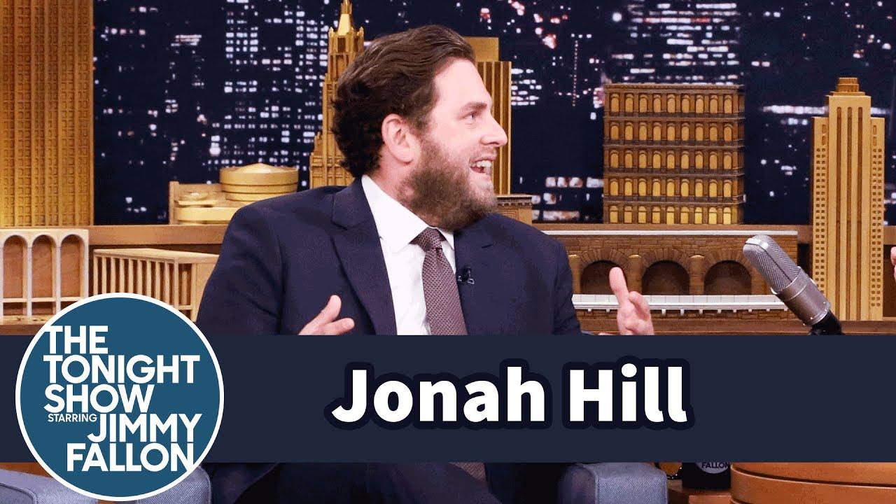 jonah hill fogyás sushi