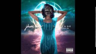 Download Jhené Aiko - To Love & Die ft. Cocaine 80s (Audio Version) MP3 song and Music Video