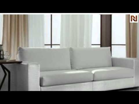 Small Sofa With Right Chaise Lounge R413999950100 By Rossetto