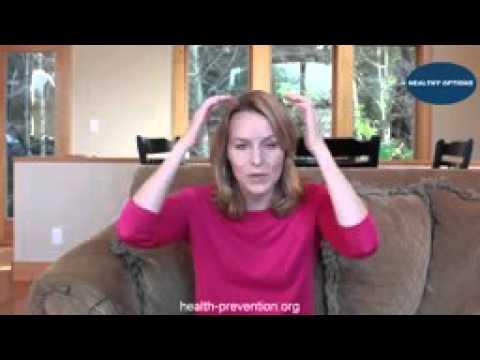 hair-loss-after-surgery-|-hair-loss-after-surgery-mayo-clinic
